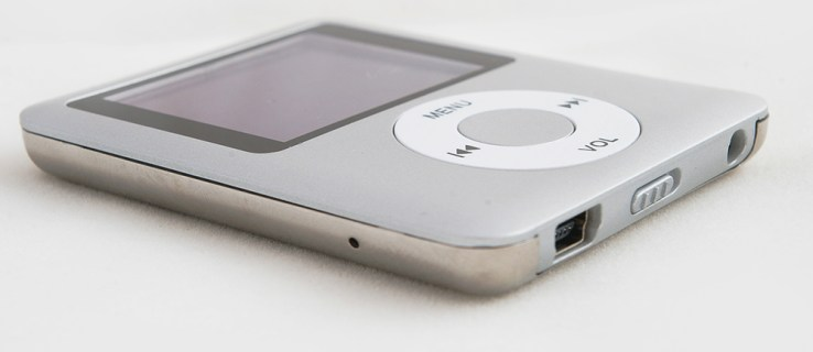 How To Add Music to iPod without iTunes