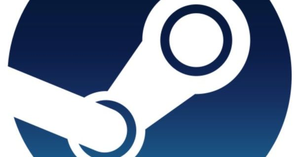 How To Uninstall a Steam Game