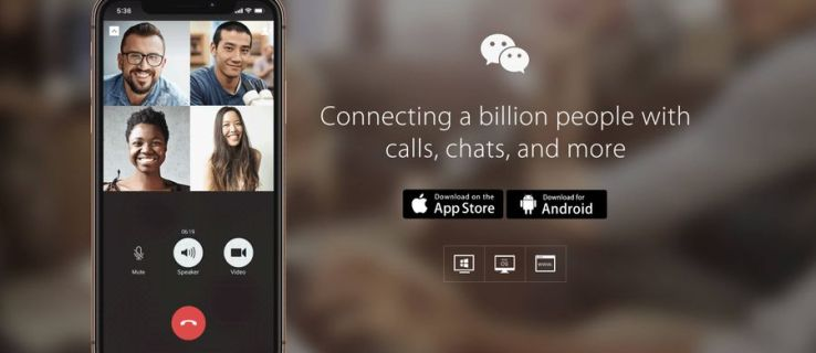 How to Block or Delete Friends in WeChat