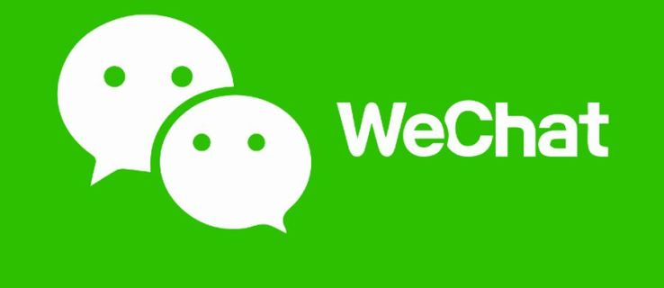 How to Block or Unblock a Contact in WeChat