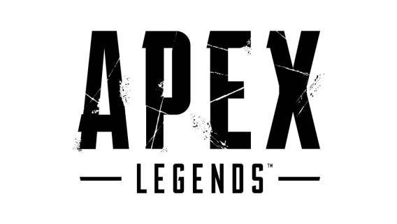 How to Mute Yourself in Apex Legends - Download How to Mute Yourself in Apex Legends for FREE - Free Cheats for Games
