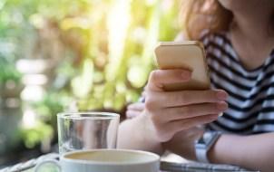 iPhone Wont Add Google Account