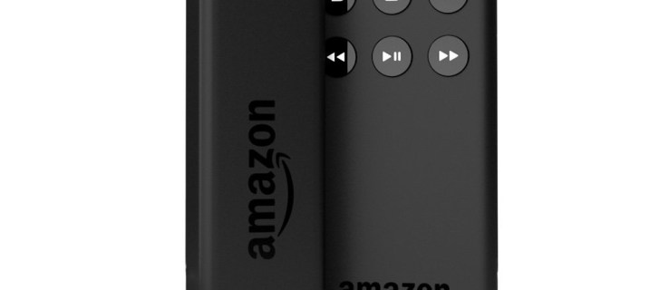 How to Install Discord on Amazon Fire Stick