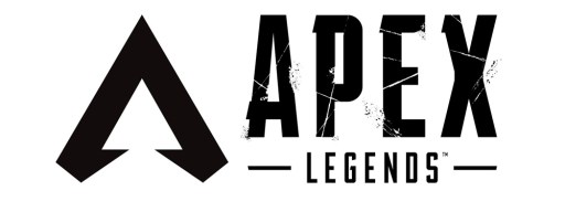 apex legends how to find and know your ping