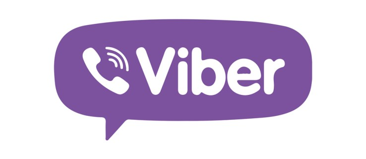 How to Delete Messages in Viber