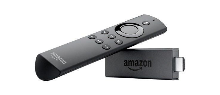 How to Change Your Amazon Fire TV Stick Name [February 2021]