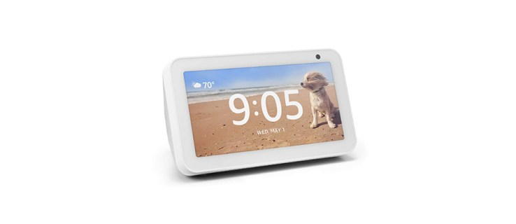 How to Connect Echo Show 5 to Bluetooth Speaker