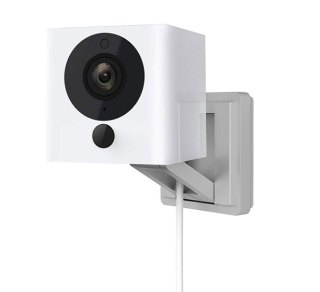 How to Connect Wyze Camera to New Wi-Fi