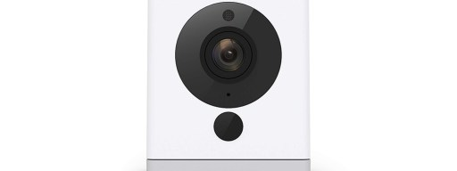 how to connect wyze cam to phone