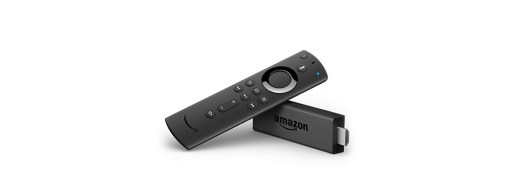 how to see firestick history