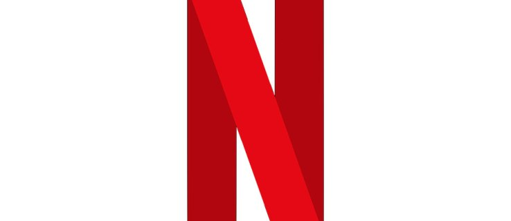 Can Amazon Echo Show Play Netflix?