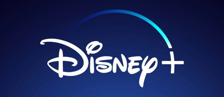 How to Add Disney Plus to Your Amazon Fire Stick