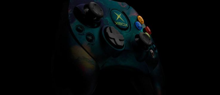 How to Change Your Real Name on Xbox Live