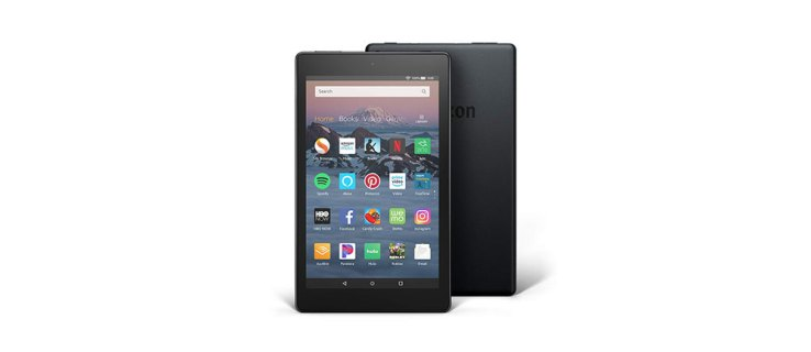How to Download Instagram on the Kindle Fire
