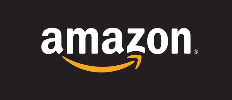 How to Change Your Amazon Account on Roku