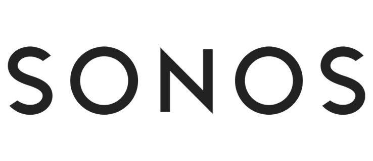 How to Hard Factory Reset Sonos Soundbar