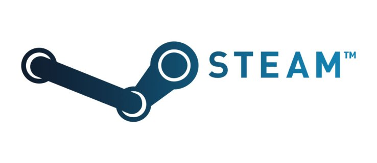 How to View How Many Hours You've Played on Steam