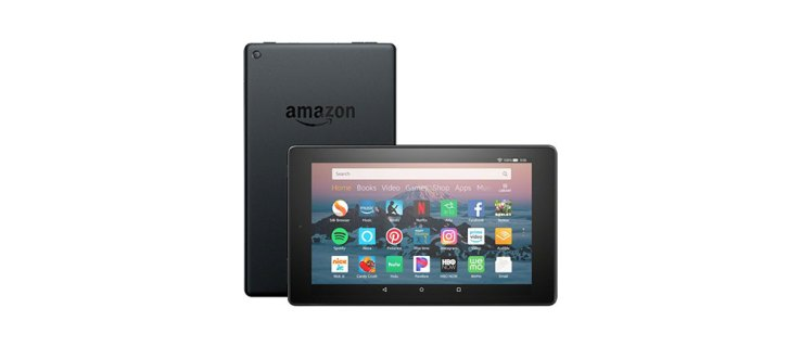 How to Record Audio on Your Amazon Fire Tablet