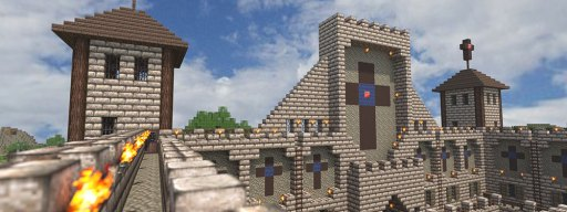 how to see how many hours played on minecraft