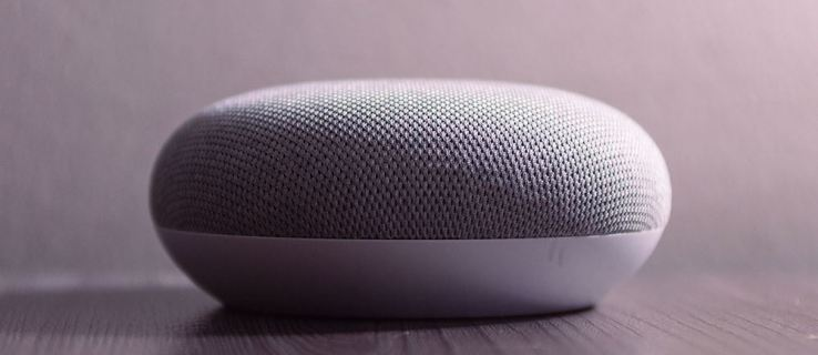 How to Play Music on Multiple Google Home Speakers