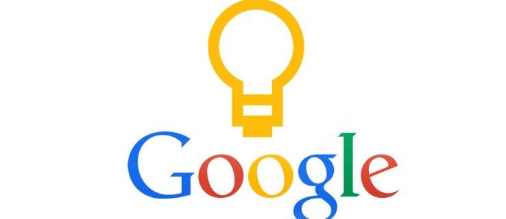 How to Add PDF to Google Keep
