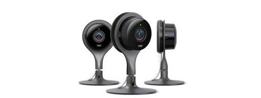 How to Factory Reset Nest Indoor Cam