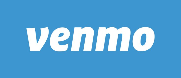 Can Venmo Send Money to PayPal?