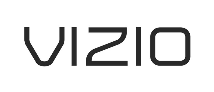 Vizio How to Change Input Name