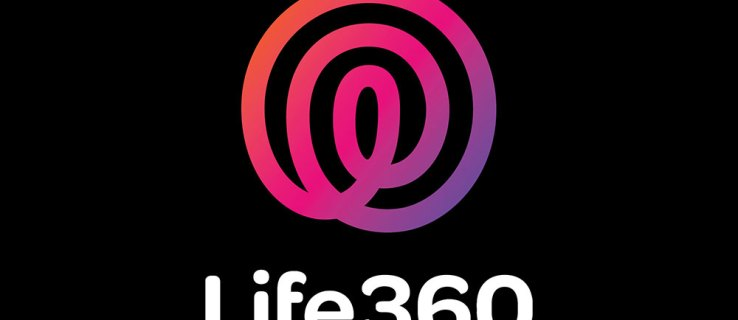 What is the Life360 Heart Icon?