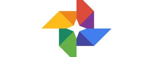 google photos just says preparing backup - not moving forward