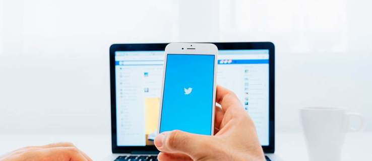 How to Remove Your Profile Picture in Twitter
