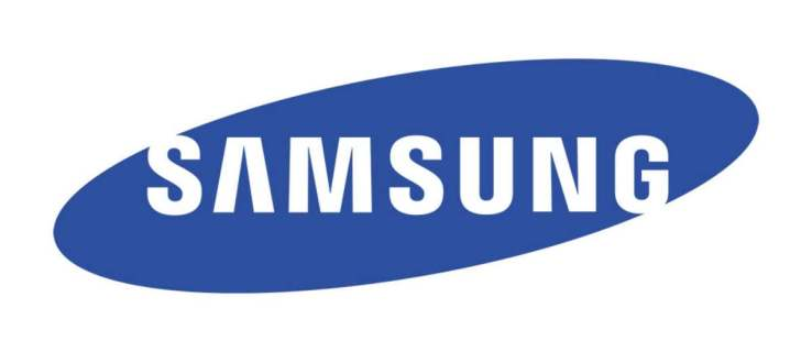 How to Fix Error Code 012 on Samsung TVs
