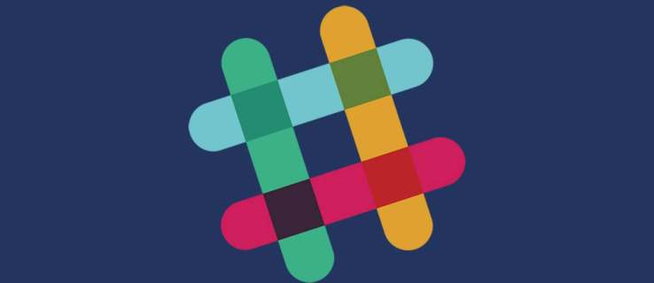 Slack how to remove reaction