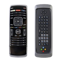 Vizio Remote