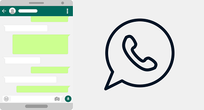 WhatsApp Add Contact or Person to Group