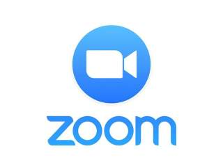 Zoom How to Change Host