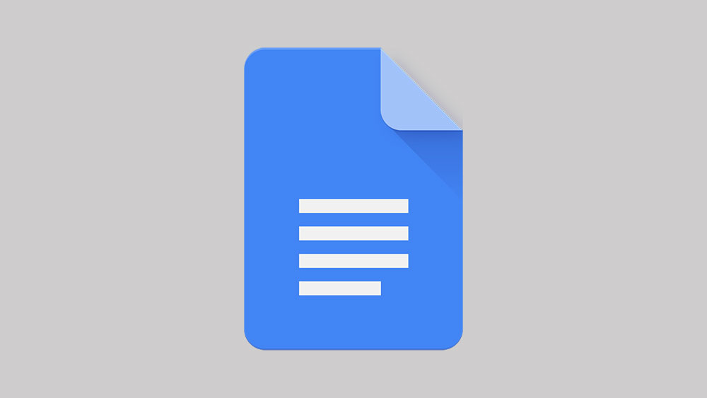 How To Delete A Blank Page In Google Docs Deleting content from the header or removing header is not the same thing. how to delete a blank page in google docs