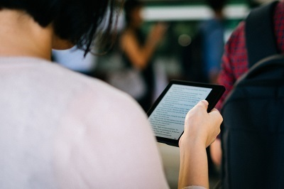 how to delete internet browsing history on kindle fire