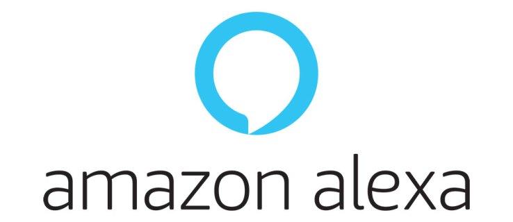How to Set Up an Intruder Alert on Alexa