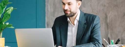 zoom how to host a webinar