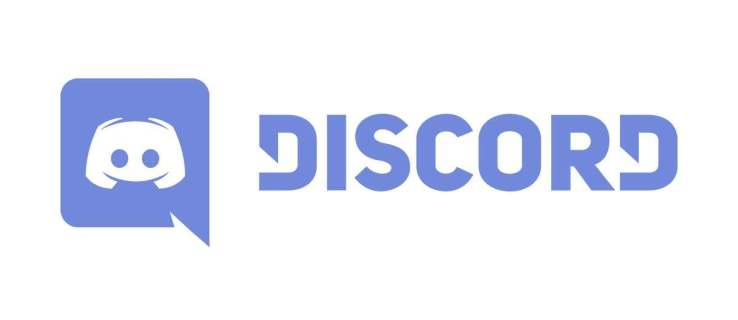 How to Fix Screen Share in Discord