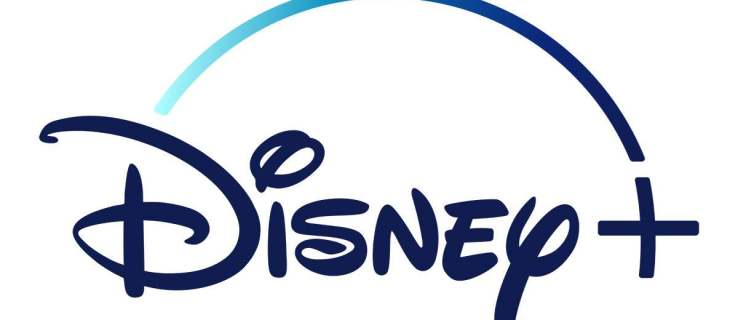 How to Sign Out of All Devices in Disney Plus