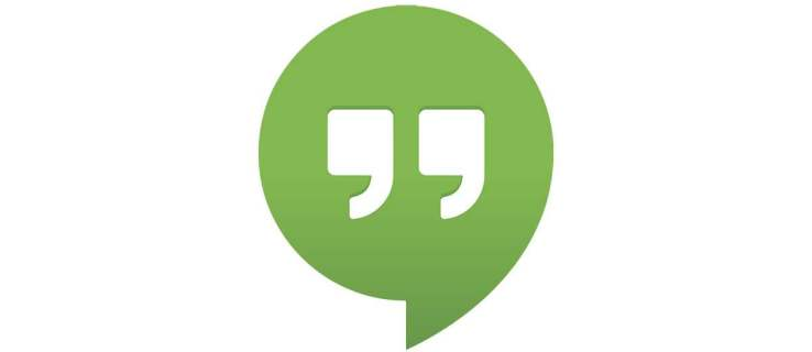 Google Hangouts How to Mute Others