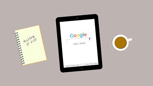 Google Meet How to Fix
