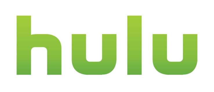 How to Clear Your Cache on Hulu