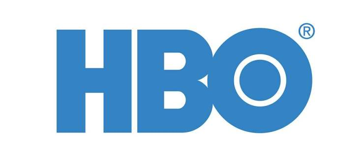 How to Watch HBO Live Without Cable