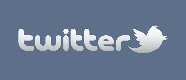 Twitter How to Remove Mention
