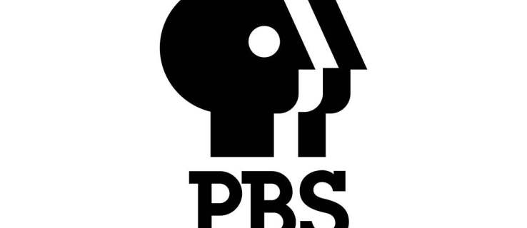 How to Watch PBS Without Cable