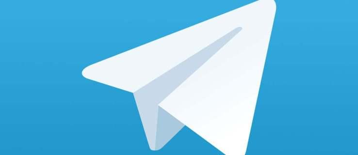 How to Make a Folder in Telegram