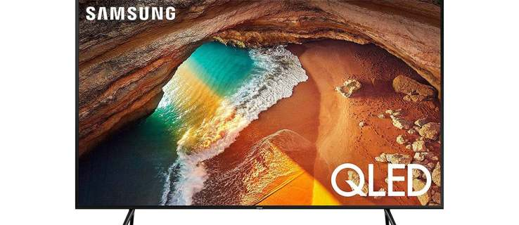 How to Change the Resolution on Your Samsung TV